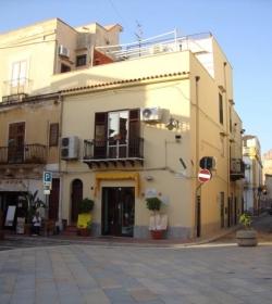 Casa Cavaliere